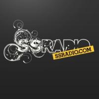 Logo de la radio SSRadio Deep and Soulful