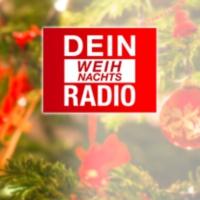 Logo of radio station Radio Ennepe Ruhr – Dein Weihnachts Radio