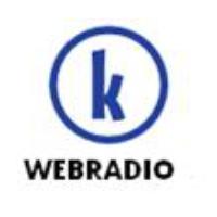 Logo of radio station Kwebradio