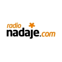 Logo of radio station Radio Nadaje Chillout