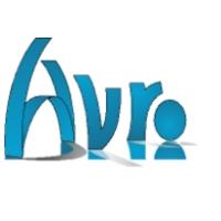 Logo de la radio AVRO Klassiek Film