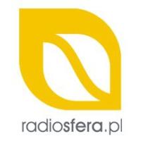 Logo of radio station Radiosfera Kanal Klub
