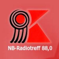 Logo de la radio NB-Radiotreff
