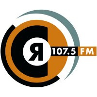 Logo of radio station Radio Cubelles