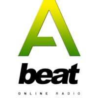 Logo of radio station Afrobeat Radio