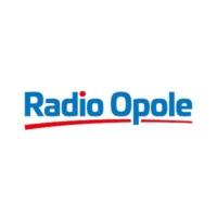 Logo of radio station Radio Opole PR