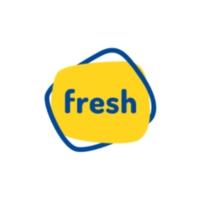 Logo of radio station Antenne Bayern - Fresh