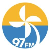 Logo of radio station Radio Pau d'Ousse
