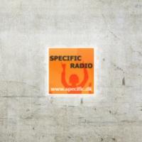 Logo de la radio Specific Radio