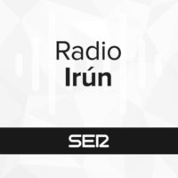 Logo of radio station Radio Irun