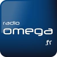 Logo de la radio Radio Omega 90.9