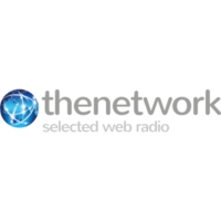 Logo de la radio Thenetwork -  Hits 40