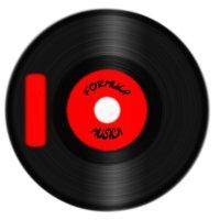 Logo de la radio Formula10musicA