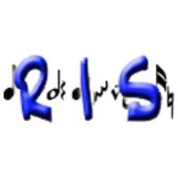 Logo of radio station Radio Istocno Sarajevo