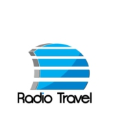 Logo of radio station Radio Travel