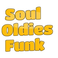 Logo of radio station Soul Oldies Funk