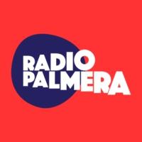 Logo de la radio Radio Palmera