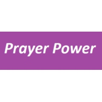 Logo de la radio Prayer Power Radio