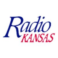 Logo of radio station Radio Kansas HD2
