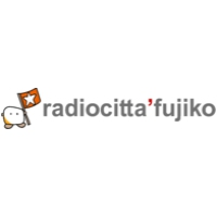 Logo of radio station Citta Fujiko 103.1 FM