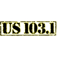 Logo of radio station WQUS US 103.1