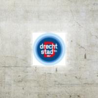 Logo de la radio Drechtstad
