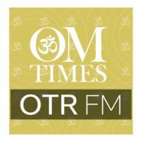 Logo of radio station OMTimes Radio - OTR FM
