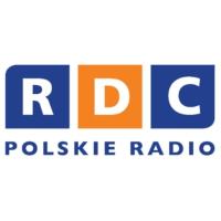 Logo de la radio Polskie Radio RDC