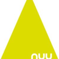Logo de la radio nuuradio