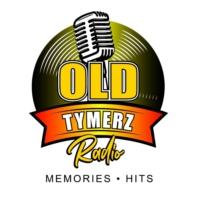 Logo of radio station Oldtymerz Radio