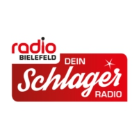 Logo of radio station Radio Bielefeld - Schlager Radio