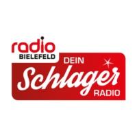 Logo de la radio Radio Bielefeld - Schlager Radio