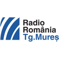 Logo of radio station Radio Mures