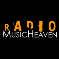 Logo of radio station Radio MusicHeaven