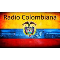 Logo de la radio Radio Colombiana
