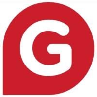 Logo de la radio Gestiona Radio