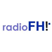 Logo de la radio Radio FH
