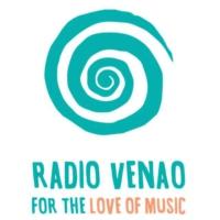 Logo de la radio Ibiza Sonica - Radio Venao