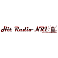 Logo of radio station Radio NR1