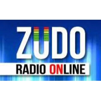 Logo of radio station Zudoonline