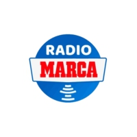 Logo of radio station Radio MARCA