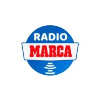 Logo de la radio Radio MARCA