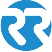 Logo of radio station Rádio Renascença