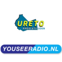 Logo of radio station YouSeeRadio