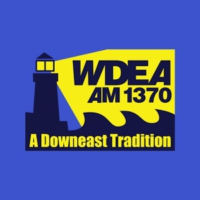 Logo de la radio WDEA AM 1370