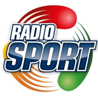 Logo of radio station Radio Sport