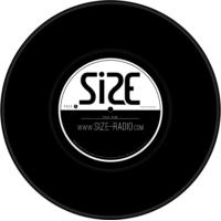 Logo of radio station Size