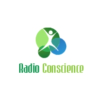 Logo of radio station Radio Conscience