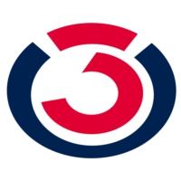 Logo de la radio Hitradio Ö3