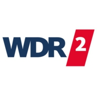 Logo of radio station WDR 2 Münsterland